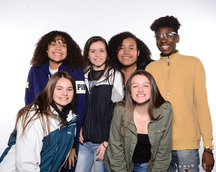 20180222_MoPoSo_Tacoma_Photobooth_253UnitedDayOne-202.jpg