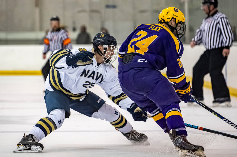 2019-11-22-NAVY-Hockey-vs-WCU-134.jpg