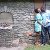NdundaOmondi -0011
