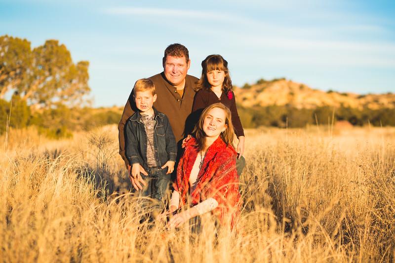 Honeycutt family-53.jpg