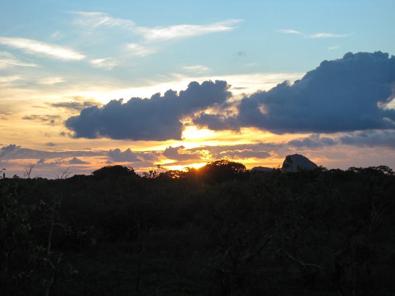 Sri_Lanka17-9680.jpg