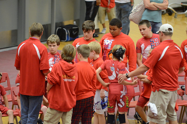 AAU Nationals Kingsport 2012_8607