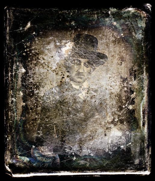 Daguerreotype-03.jpg