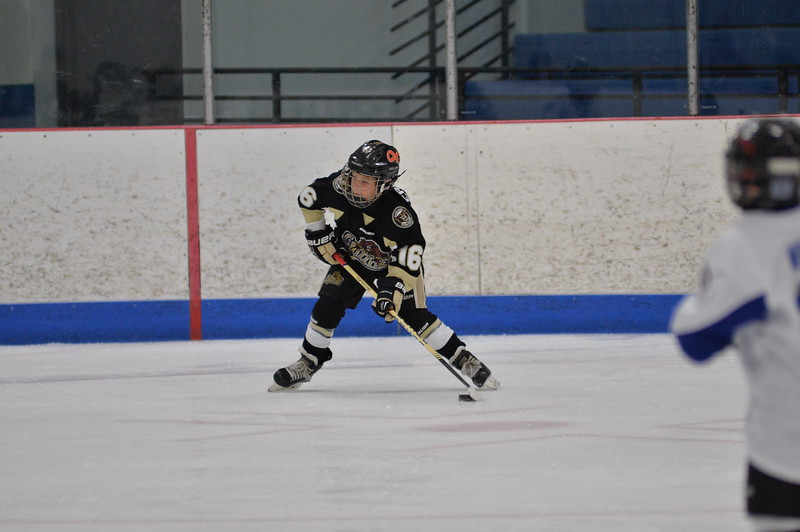 DSC_6981_vs Chicago Bulldogs.JPG