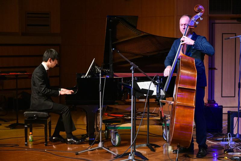 YIS Performing Arts-DP Music Recitals-YIS_0437-2018-19.jpg
