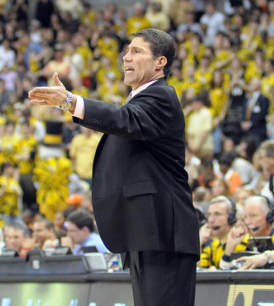 Coach Gaudio 02.jpg