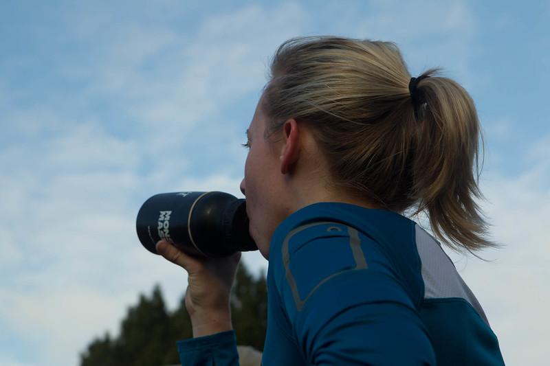 11 Miles Training Run  JHMT 20110130-10.jpg