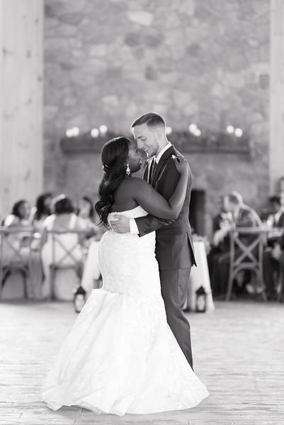 Wedding_Gallery-226.jpg