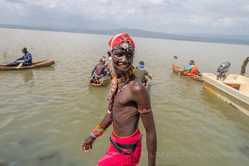 Jay Waltmunson Photography - Kenya 2019 - 087 - (DXT12971).jpg