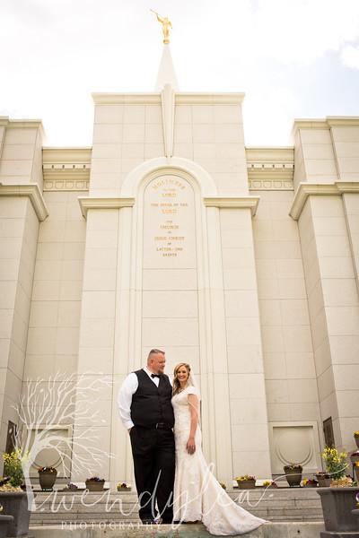 wlc  Krachel Wedding 169 2018.jpg