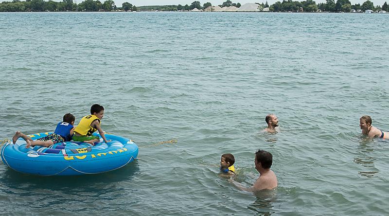 Water Time 2.jpg