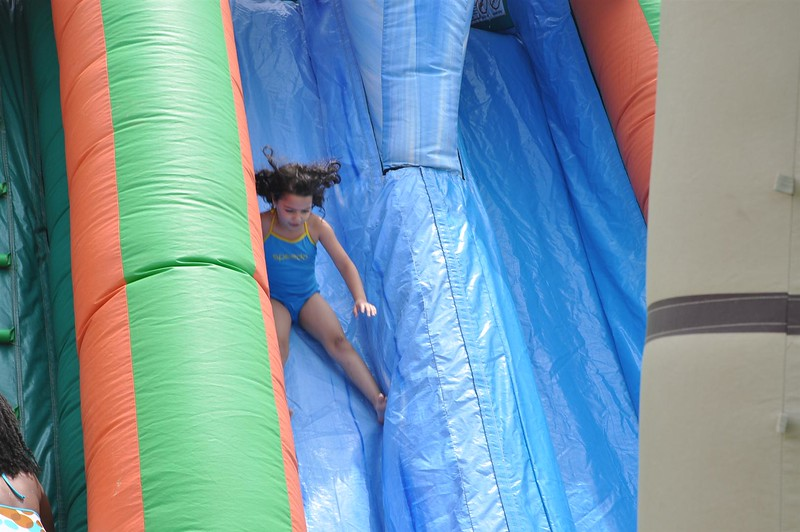 flying down the water slide.jpg