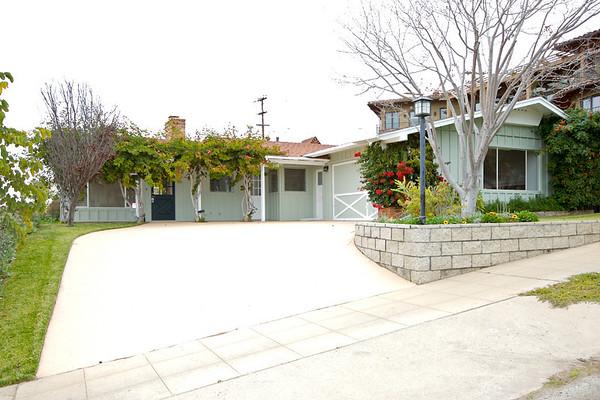 4414 Marseilles, San Diego, CA