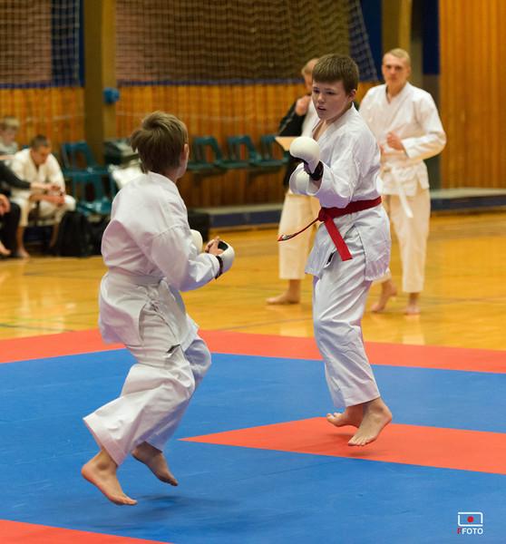 Taastrup karate klubmesterskab 2014 -DSC_3659.jpg