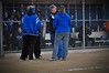 Lady Panther Softball vs  O D  Wyatt 03_03_12 (175 of 237)