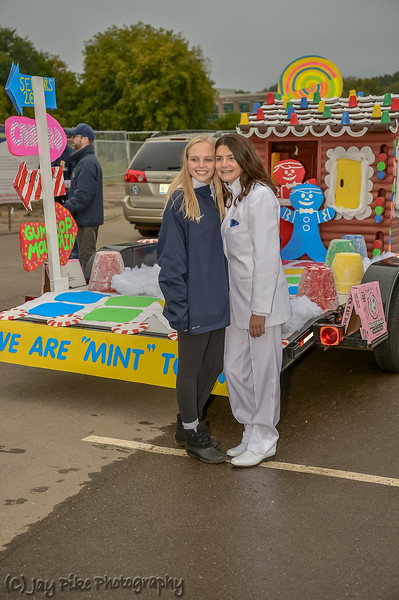 October 5, 2018 - PCHS - Homecoming Pictures-37.jpg