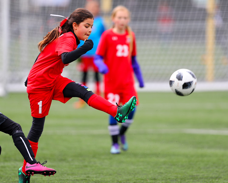 State Cup Pictures - April 28