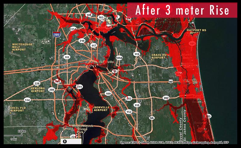 Global Warming Map 3mrise large.jpg