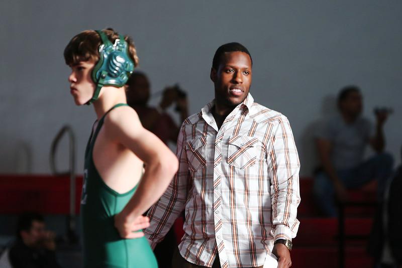 Wrestling 89.jpg