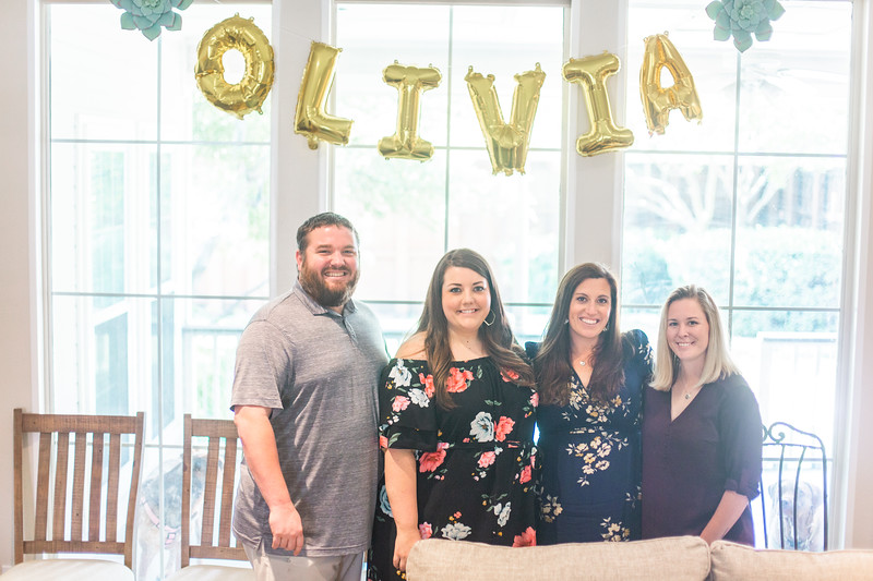 2019 Olivia Baby Shower-18.jpg