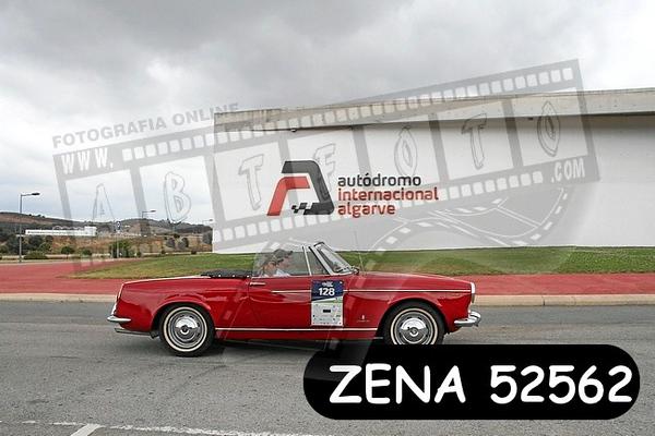 ZENA 52562.jpg