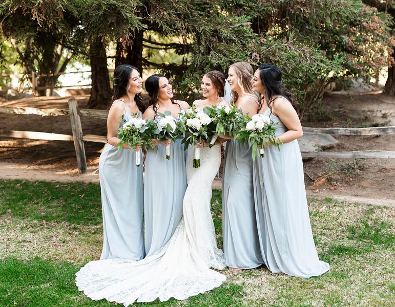 Alexandria Vail Photography Wedding Holland Park Brooklyn + Kelly 444.jpg