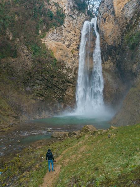 Bliha Waterfall (8).jpg