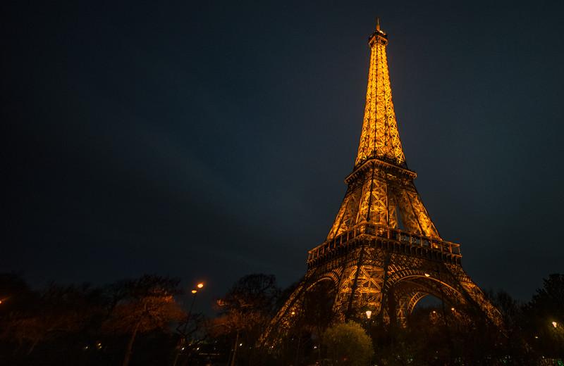 Paris-856.jpg