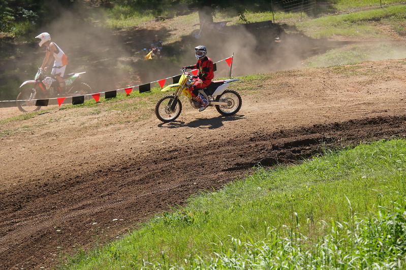 FCA Motocross camp 20170854day2.JPG