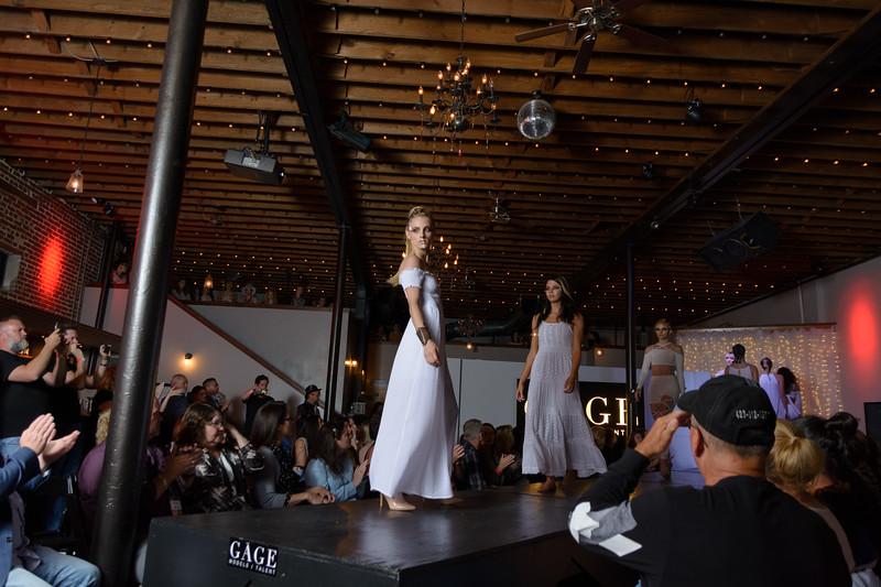Knoxville Fashion Week 2019 Thursday-315.jpg