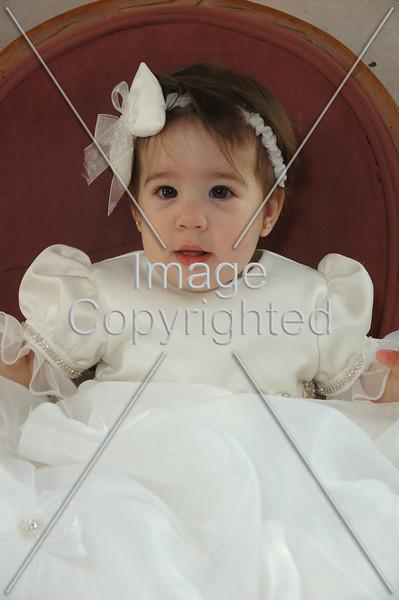Angelica's Baptism_145.JPG