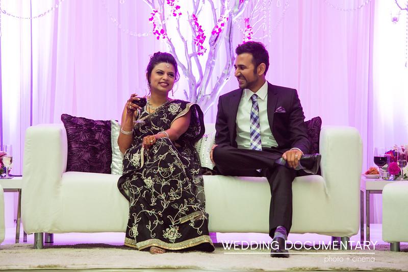 Rajul_Samir_Wedding-967.jpg