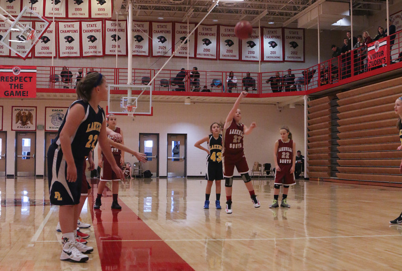 Lakeville North Tournament-42.jpg