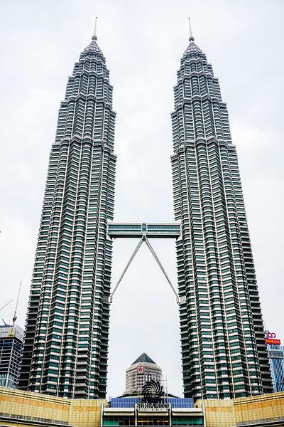 Pratt_Kuala Lumpur Malaysia_016.jpg