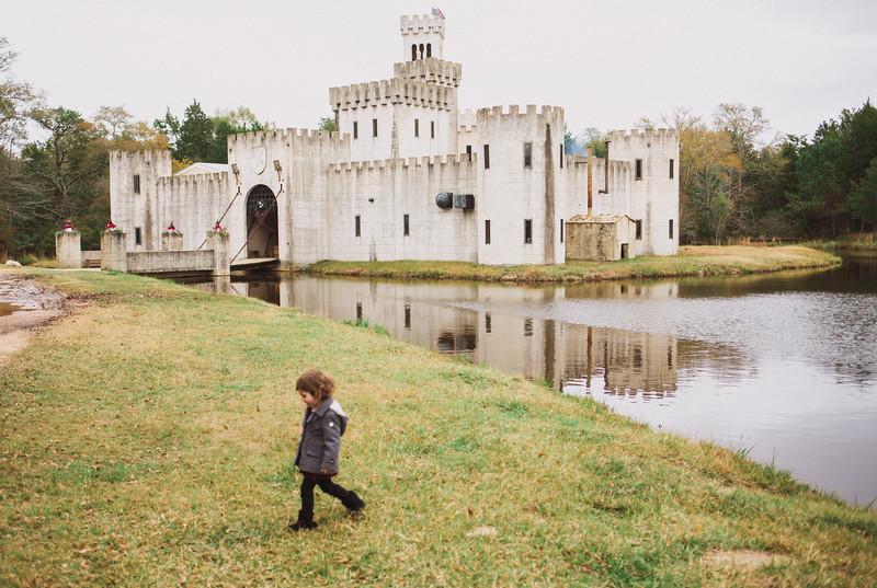 Bellville Castle-6186.jpg