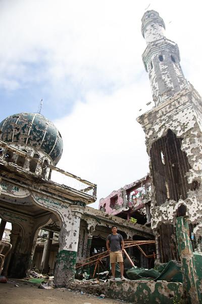 20180614-Marawi-0389.jpg