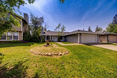 4704 Monument Drive Sacramento CA 95842