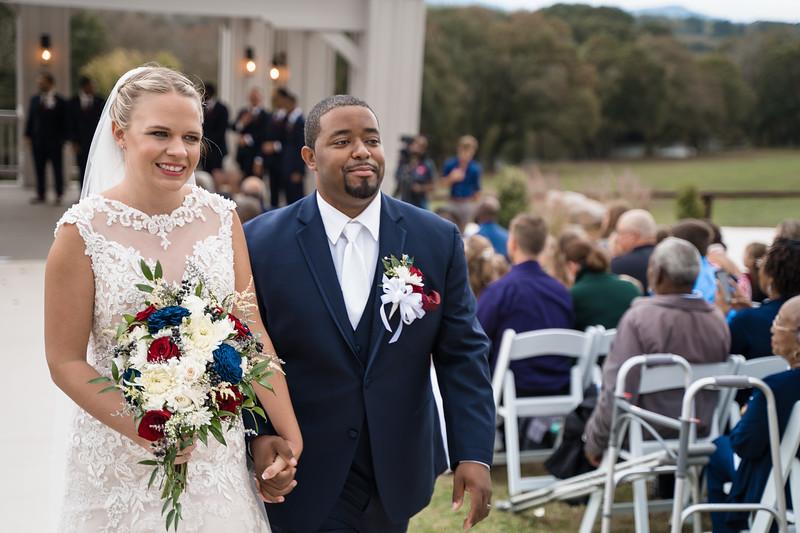 Shervington-Wedding-312.JPG