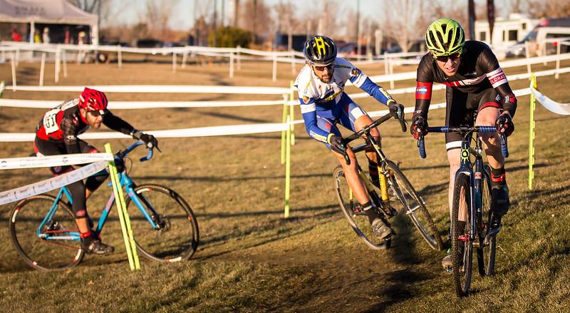 SS_Rocky_Mountain_Cyclocross_Championship-155.jpg