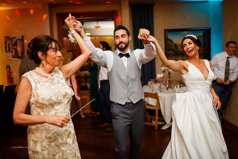 wedding_sacramento074.jpg