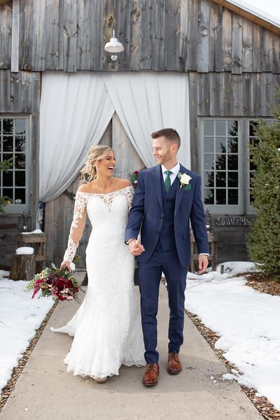 Blake Wedding-401.jpg