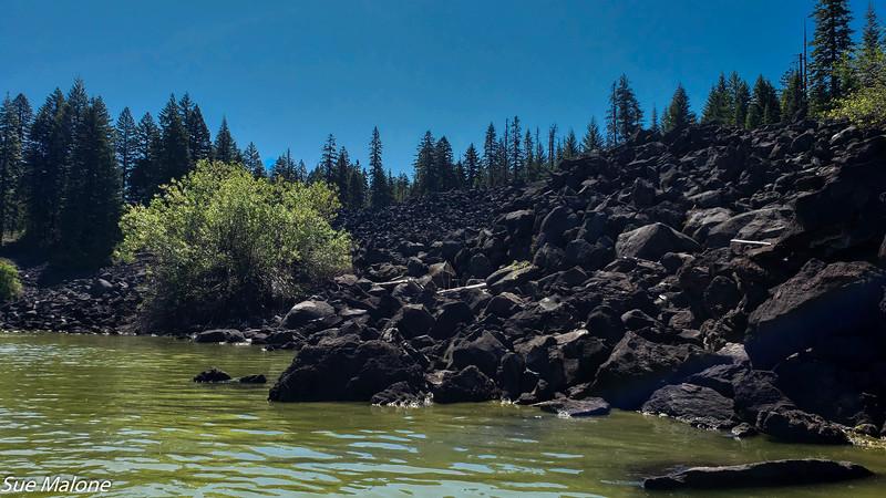 06-13-2019 Kayaking Fish Lake-10.jpg