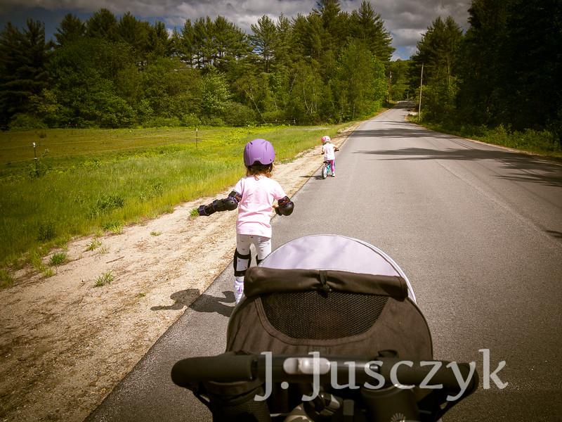 Jusczyk2021-2142.jpg