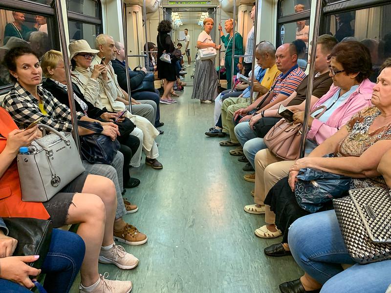 Russian Metro-34.jpg