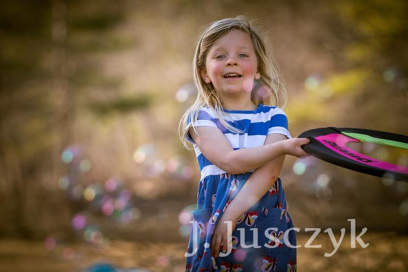 Jusczyk2021-5992-2.jpg