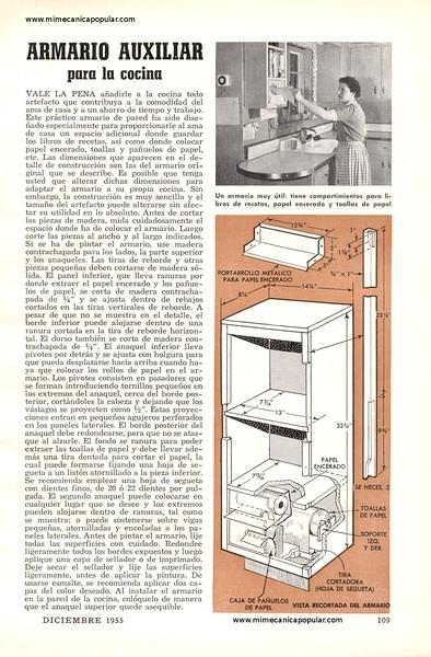armario_auxiliar_cocina_diciembre_1955-01g.jpg