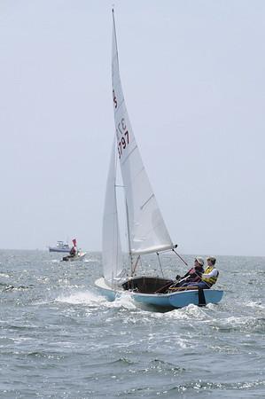 DS NACR 7-25-09 Race 4