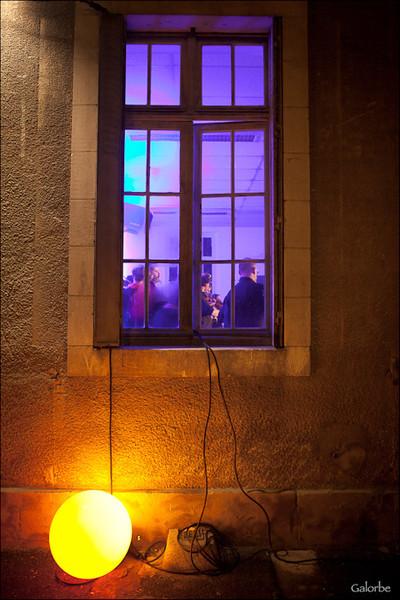 Fête du violon 2012