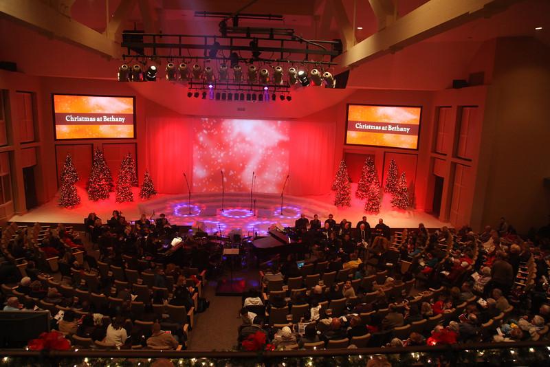 BCA Christmas 09 122.jpg