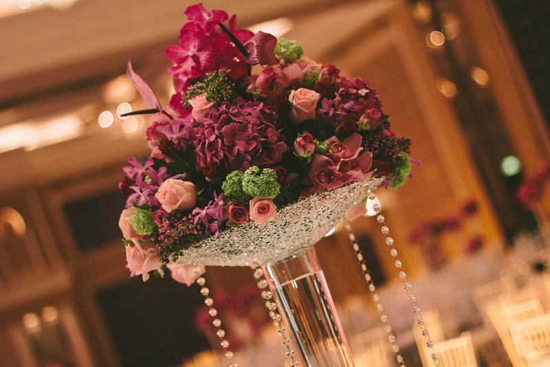 Wedding Decor-Dubai Photographer-05.jpg